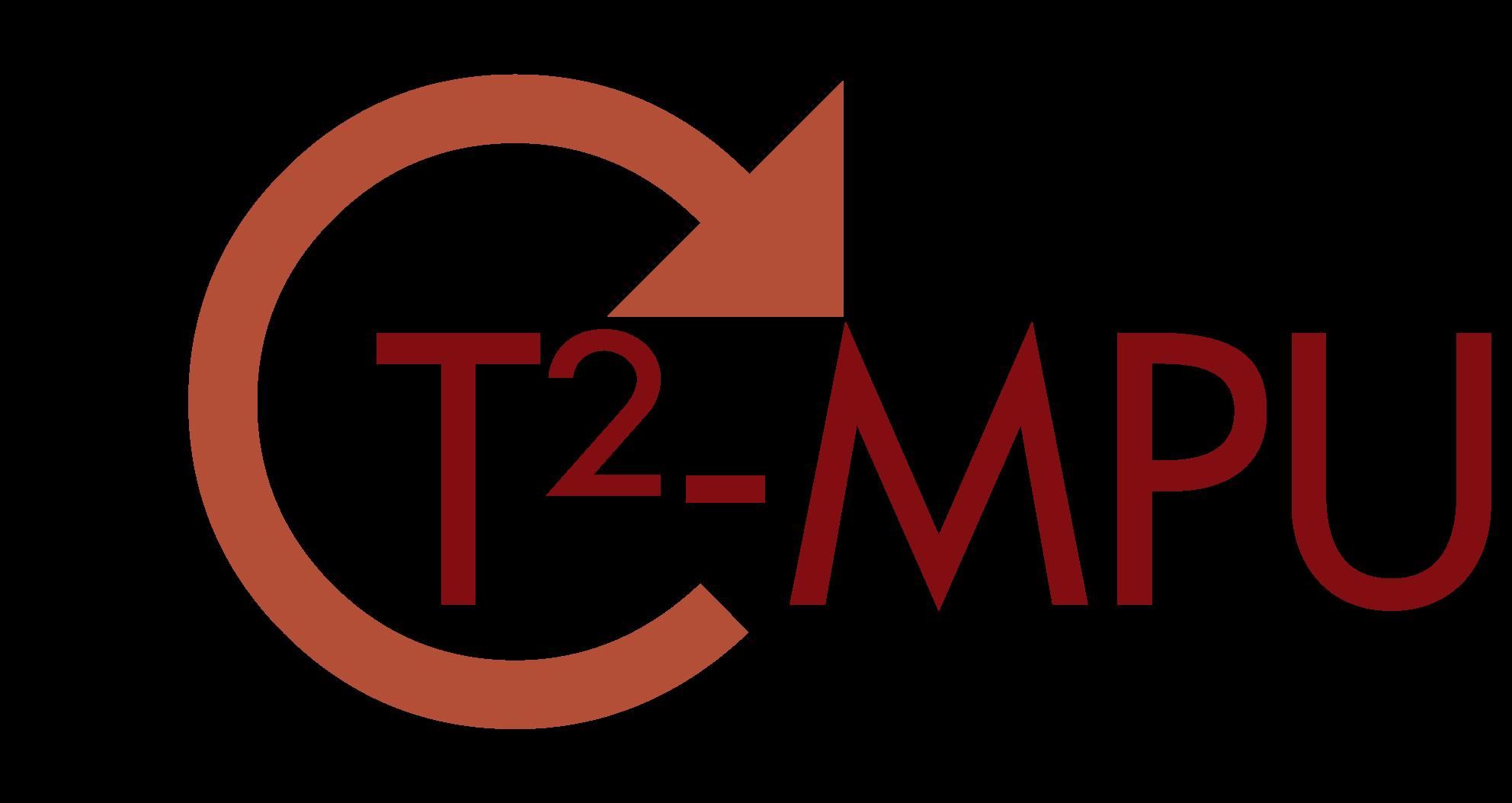 t2-mpu-beratung.de