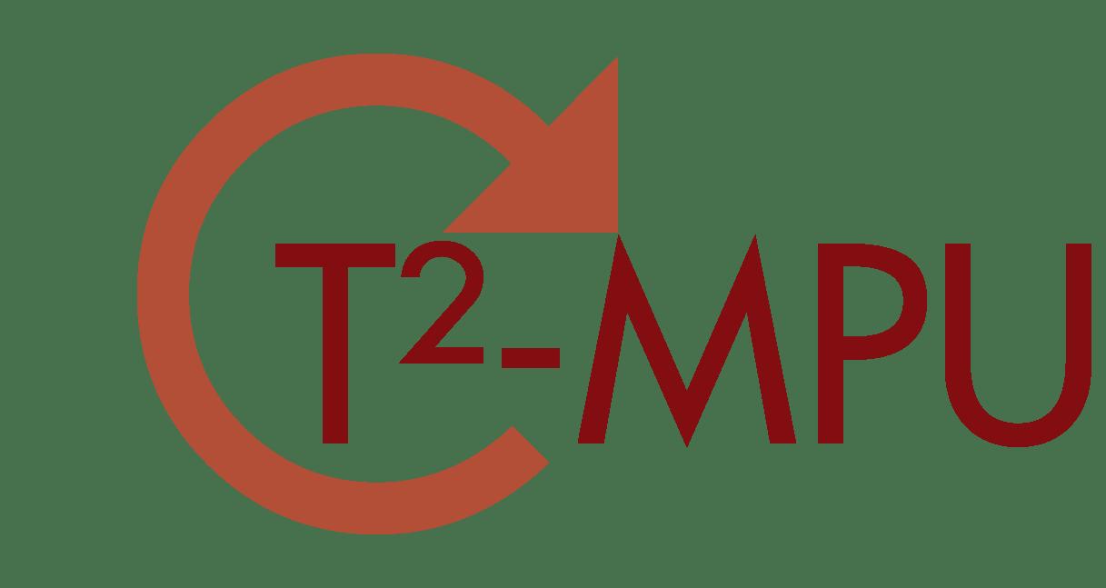 T2-MPU-Logo