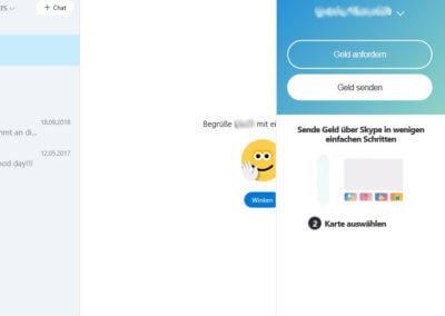 Skype-Step-02